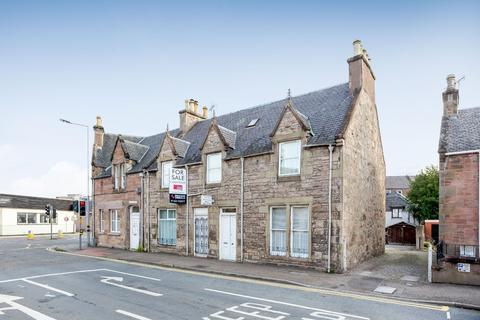 8 bedroom end of terrace house for sale - Kenneth Street, Inverness
