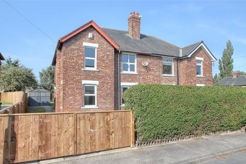 3 bedroom semi-detached house for sale - Rydal Road, Grangefield