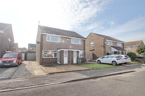 2 bedroom semi-detached house - Rook Lane, Crooksbarn