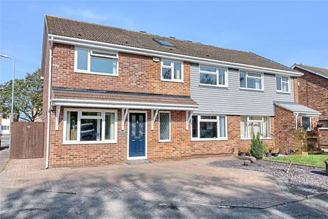 4 bedroom semi-detached house for sale - Rudby Close, Yarm