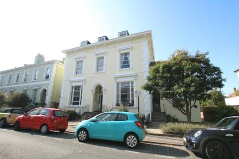 1 bedroom flat to rent - Montpellier Grove, , Cheltenham, GL50 2XB