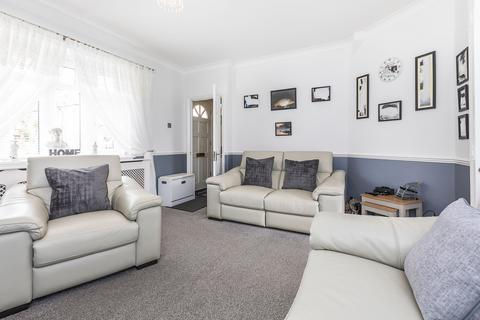 3 bedroom terraced house for sale - Hesperus Crescent, E14 3AB