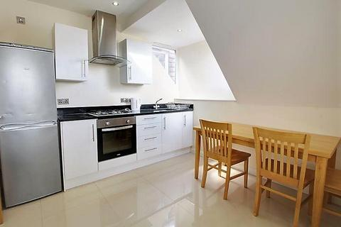 1 bedroom flat to rent - Leicester Road, EN5