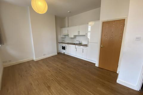 2 bedroom flat to rent - 10 North Street, Brighton  BN1