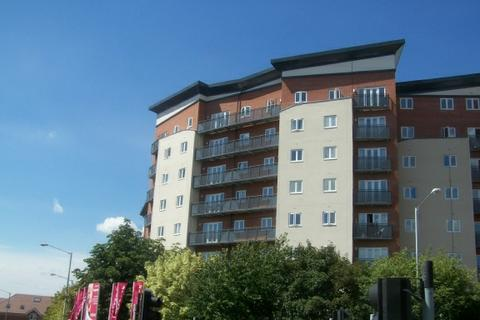 2 bedroom flat to rent - Aspects Court, Central Slough