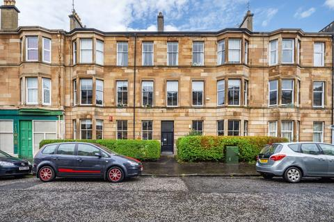 2 bedroom flat for sale - 1/1 265 Kenmure Street, Pollokshields, Glasgow, G41 2QX