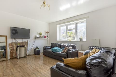 3 bedroom flat for sale - Bromley Road Bromley BR1