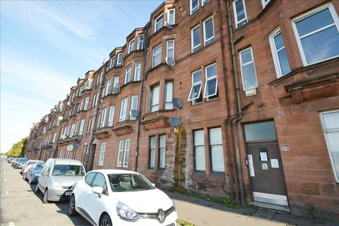 1 bedroom apartment for sale - Dumbarton Road, Glasgow