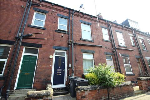 1 bedroom apartment for sale - Park Crescent, Armley, Leeds, LS12