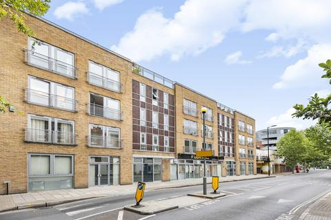 2 bedroom flat for sale - Grange Road London SE1