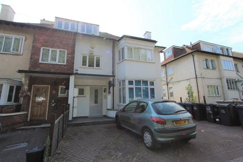 1 bedroom flat for sale - Woodside Green, Woodside, SE25