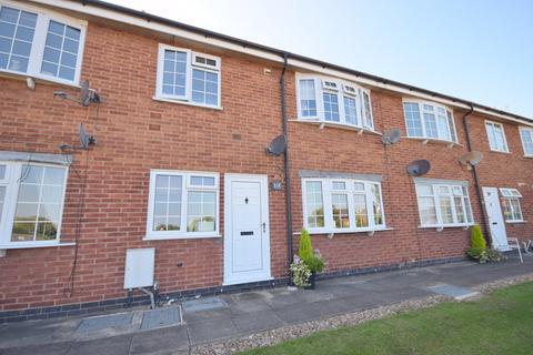 2 bedroom maisonette for sale - Doles Lane, Findern, Derby, DE65 6AX