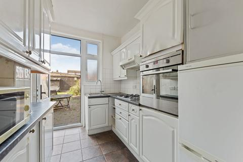 5 bedroom terraced house for sale - Northumberland Grove, London N17