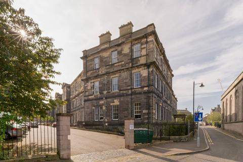 1 bedroom apartment for sale - Mill Lane, The Shore, Leith, Edinburgh EH6