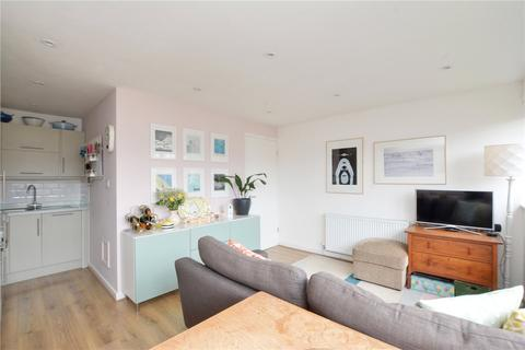 2 bedroom flat for sale - Cordwell Road, Hither Green, London, SE13