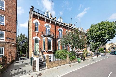 5 bedroom end of terrace house for sale - Kennington Oval, Kennington, London, SE11