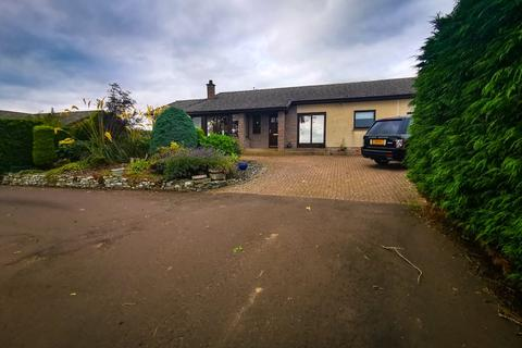 2 bedroom bungalow to rent - Benoni, Auchterhouse, Dundee, DD3 0TS