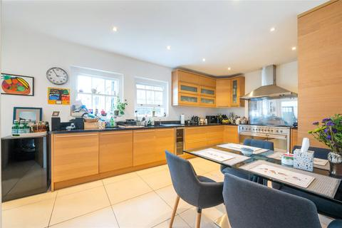4 bedroom flat for sale - Westminster Court, Aberdeen Place, St John's Wood, London