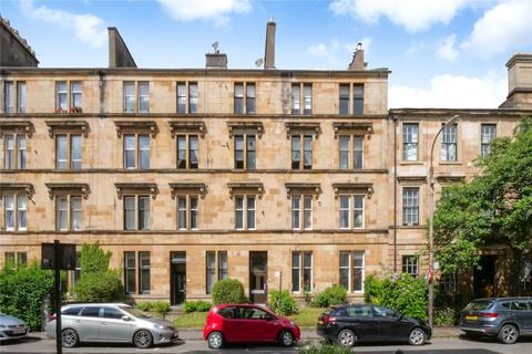 2 bedroom flat to rent - 3/1, 32 Bank Street, Glasgow, G12