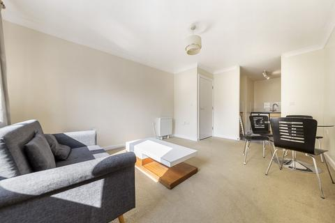 1 bedroom apartment to rent - Ohio Building, Deals Gateway, OneSE8, London, SE13