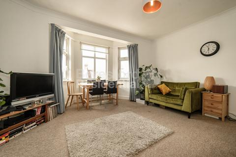 2 bedroom apartment for sale - Doverfield Road, Brixton, SW2