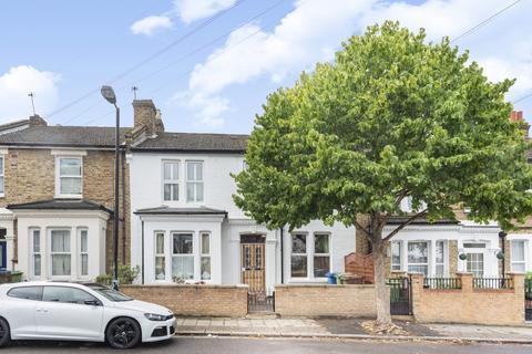 4 bedroom terraced house for sale - Tresco Road Peckham SE15
