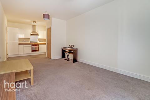 1 bedroom apartment for sale - Farnsby Street, Swindon