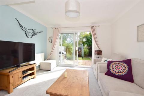 2 bedroom semi-detached house for sale - Forge Way, Paddock Wood, Tonbridge, Kent