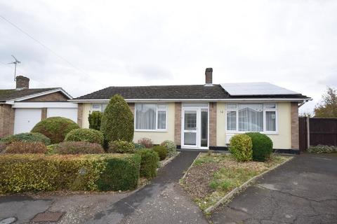 3 bedroom detached bungalow to rent - Kingsway, Tiptree, Colchester, Essex, CO5