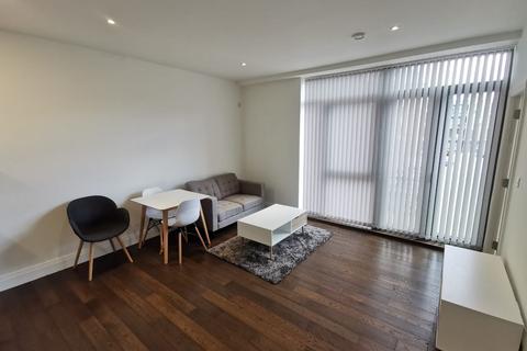 1 bedroom apartment to rent - Jessop Court, Brindley Place, Uxbridge, UB8