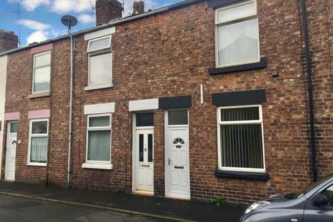 2 bedroom terraced house to rent - Smith Street, Prescot