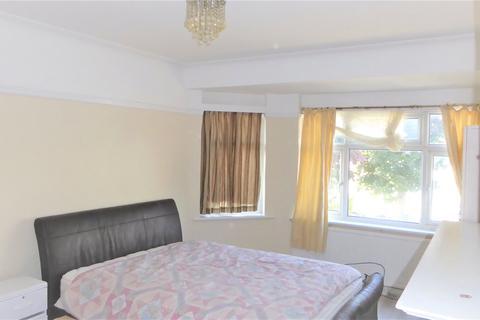 3 bedroom apartment to rent - Neeld Crescent, Hendon, London, Midd, NW4