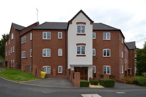 2 bedroom apartment for sale - Caban Close, Northfield, Birmingham, B31