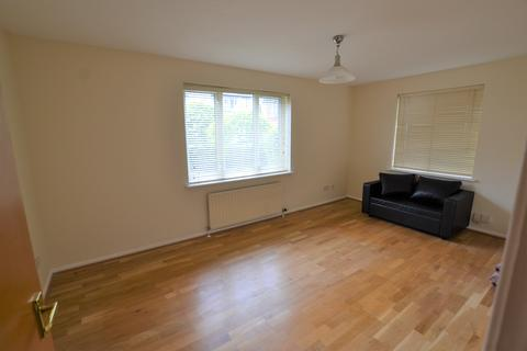 1 bedroom flat - Stanley Road, Enfield EN1