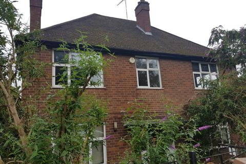 4 bedroom detached house to rent - London Road, Coventry