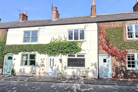 2 bedroom terraced house for sale - Ivy Cottages, Hilton