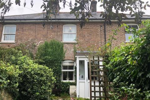 2 bedroom terraced house for sale - Allen Cottage, Church Lane, Osmington, Weymouth