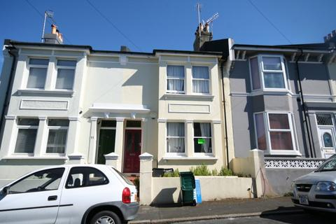 3 bedroom terraced house to rent - Normanton Street