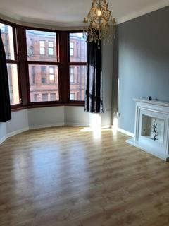 1 bedroom flat to rent - Bouverie Street, , Glasgow, G14 0PD