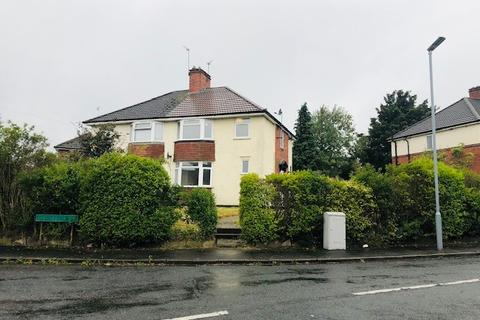 3 bedroom semi-detached house to rent - Beeches Road, Oldbury B68