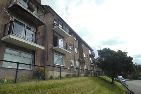 2 bedroom flat for sale - Valeview Tarrace, Dumbarton G82
