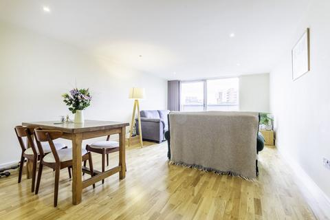 1 bedroom apartment to rent - 11 Merryweather Place, Greenwich High Road, Greenwich, London, SE10