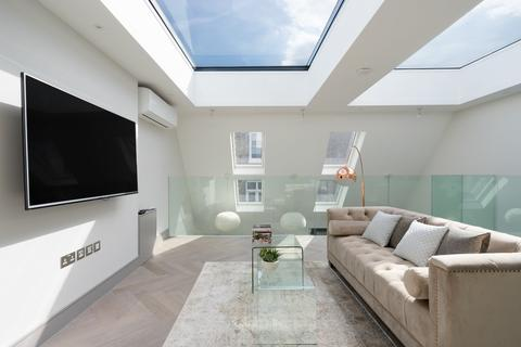 2 bedroom terraced house for sale - Monmouth Place, Bayswater, Westminster, W2