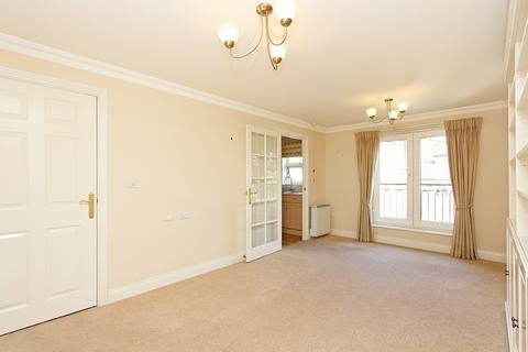 1 bedroom flat for sale - Pegasus Court, 194 Horn Lane, Acton, W3
