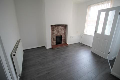 2 bedroom terraced house to rent - Kara Street, Salford M6