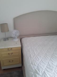 House share to rent - Boundfield Road, Catford , London SE6