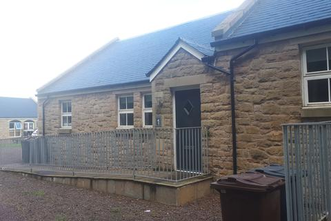 3 bedroom semi-detached house to rent - 1 Soutra Hill Cottages, Pathhead,  EH37 5TF