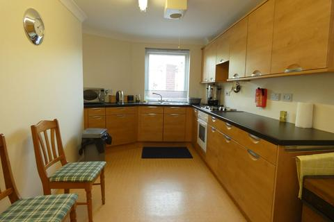 2 bedroom flat for sale - Sanderson Villas, St James Village, Gateshead, Tyne and Wear, NE8 3DE