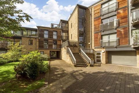 3 bedroom flat for sale - 2/1 Bells Mills, Dean, EH4 3DG