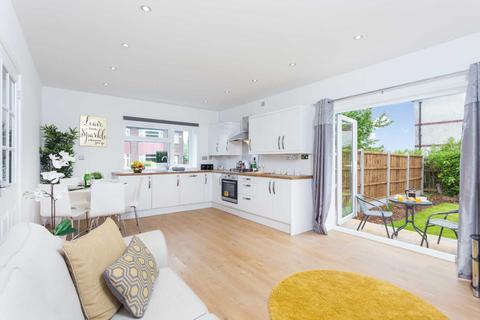 3 bedroom detached bungalow for sale - Sutton Ave, Chellaston